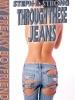 My Freaky Boyfriend: Through These Jeans