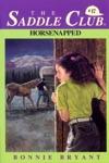 HORSENAPPED