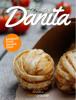 Danita - Le ricette di Danita  arte