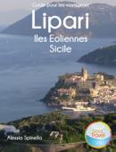 Lipari Iles Eoliennes (Sicile)