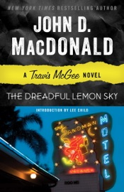 The Dreadful Lemon Sky PDF Download