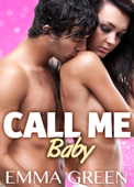 Download and Read Online Call Me Baby - Volume 2