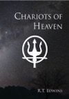Chariots Of Heaven
