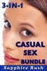 Casual Sex Bundle (fantasy hookup sex)