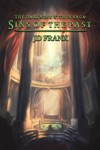 The Darkness Within Saga Prologue Sins Of The Past