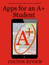 Apps For An A Student