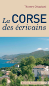 La Corse des écrivains