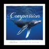 Inspired By Nature Compassion