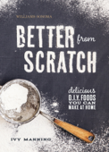 Williams-Sonoma: Better from Scratch