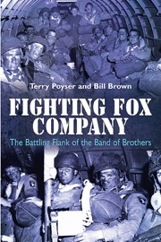 Fighting Fox Company PDF Download