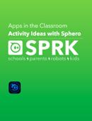 Activity Ideas with Sphero