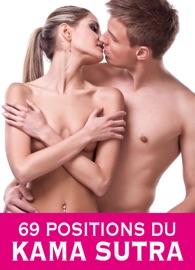 69 Positions Du Kama Sutra