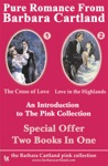 An Introduction To The Pink Collection