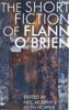 Flann O'Brien, Neil Murphy & Keith Hopper - Short Fiction of Flann O'Brien artwork