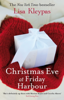 Lisa Kleypas - Christmas Eve At Friday Harbour artwork