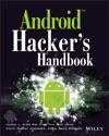 Android Hackers Handbook