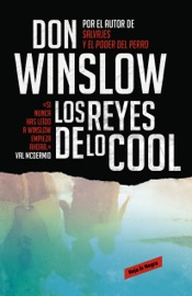 Los reyes de lo cool PDF Download