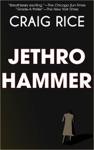 Jethro Hammer