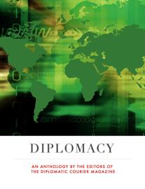 Diplomacy,  book