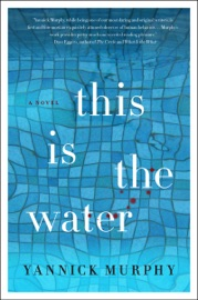 This is the Water PDF Download