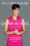 CEO Of My Soul