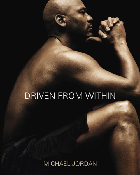 Driven from Within