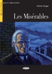 Download Les Misérables