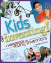 Kids Inventing