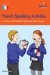 French Speaking Activites KS2