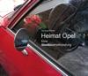 Heimat Opel