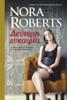 Nora Roberts - Δεύτερη ευκαιρία artwork