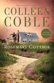 Rosemary Cottage PDF Download