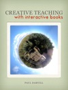 Creative Teaching With Interactive Books