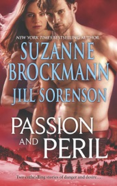 Passion and Peril PDF Download