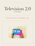 Television 2.0