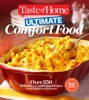 Taste Of Home Ultimate Comfort Food