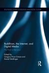 Buddhism The Internet And Digital Media