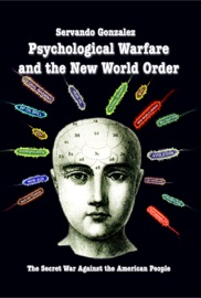 Psychological Warfare And The New World Order