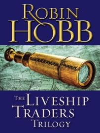 The Liveship Traders Trilogy 3-Book Bundle PDF Download