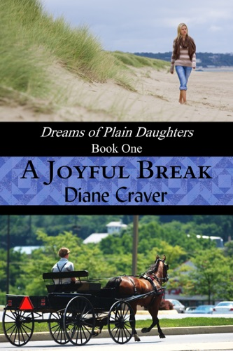 A Joyful Break - Diane Craver - Diane Craver