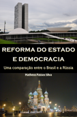 Reforma do estado e democracia