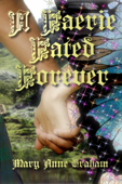 A Faerie Fated Forever
