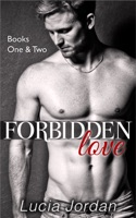 Forbidden Love Books One & Two