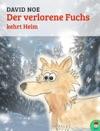 Der Verlorene Fuchs Kehrt Heim