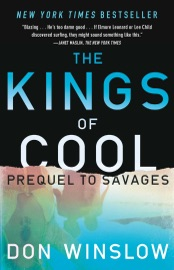 The Kings of Cool PDF Download