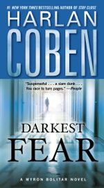 Darkest Fear PDF Download