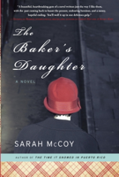 Sarah McCoy - The Baker's Daughter artwork