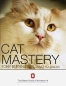 Cat Mastery