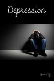 Depression book
