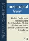 Constitucional Vol01
